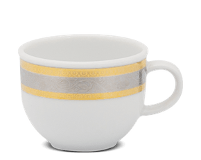 Coffee cup 0.11 L - Sago - Rose