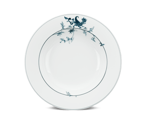 Soup plate 23 cm - Palace - Wandering dragon