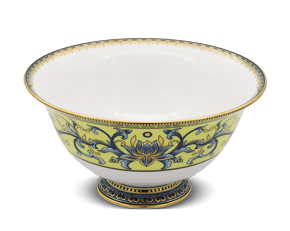 Soup bowl 23 cm - Palace - Royal Lotus