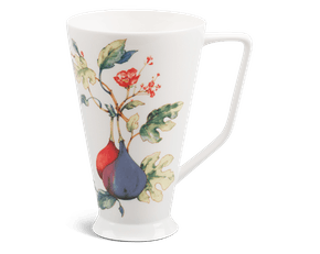 Mug 0.5 L - Tulip - Affluence