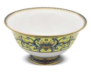 Soup bowl 27 cm - Palace - Royal Lotus