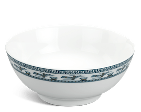 Soup bowl 15 cm - Jasmine - Annam Bird