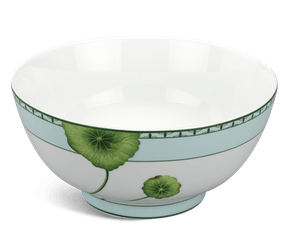 High soup bowl 20 cm - Jasmine - Centella