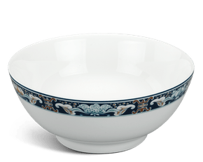 Soup bowl 15 cm - Jasmine - Prosperity