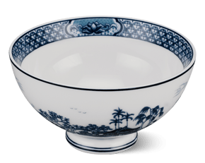 Soup bowl 11.5 cm - Palace - Vietnam spirit