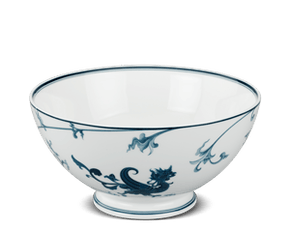 Soup bowl 15 cm - Palace - Wandering dragon