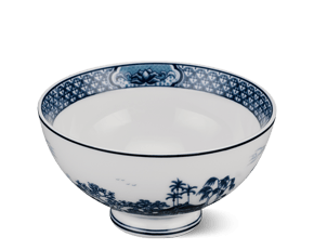 Soup bowl 15 cm - Palace - Vietnam spirit