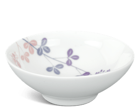 Sauce dish 9 cm - Daisy - Forever