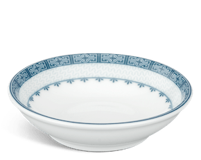 Sauce dish 9 cm - Jasmine - Rural side