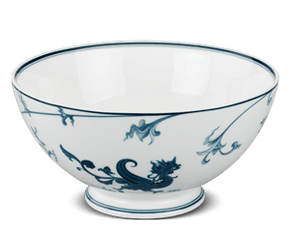 Soup bowl 23 cm - Palace - Wandering dragon