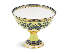 Ice cream cup 11 cm - Palace - Royal Lotus