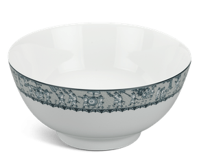 High soup bowl 20 cm - Jasmine - Winner