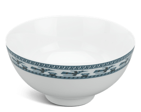 Soup bowl 11.5 cm - Jasmine - Annam Bird