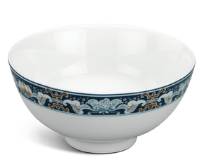 Soup bowl 11.5 cm - Jasmine - Prosperity