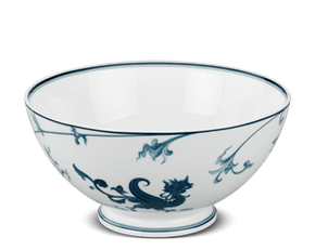 Soup bowl 18 cm - Palace - Wandering dragon