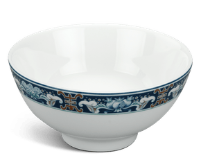 Soup bowl 10 cm - Jasmine - Prosperity