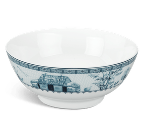 Soup bowl 15 cm - Jasmine - Rural side