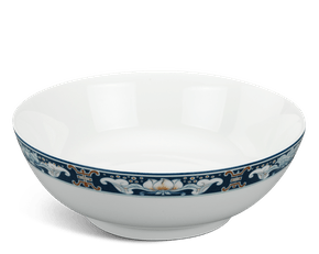 Soup bowl 20 cm - Jasmine - Prosperity