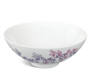 Soup bowl 23 cm - Daisy - Forever