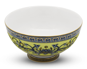 Soup bowl 11.5 cm - Palace - Royal Lotus