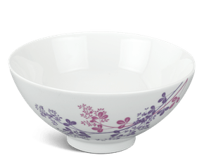 Soup bowl 15 cm - Daisy - Forever