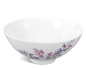 Soup bowl 18 cm - Daisy - Forever