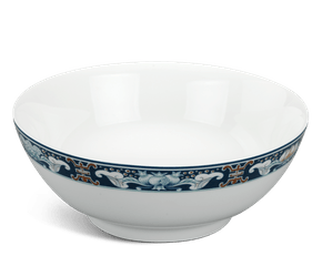 Soup bowl 18 cm - Jasmine - Prosperity