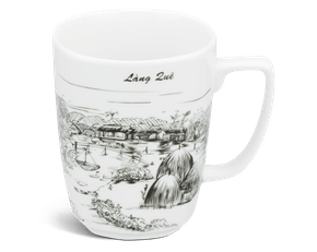 Mug 0.36 L - Linea - Home Village