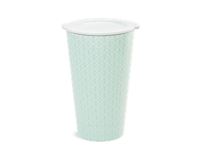 Porcelain Tumbler 0.48 L (Type 1) - Tiny 1 (LTH)