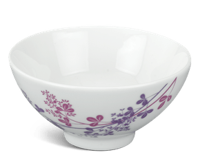 Soup bowl 11.5 cm - Daisy - Forever